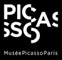 MuseePicasso