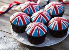 cupcakes-londres