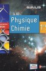 physique-chimie-1ere-s