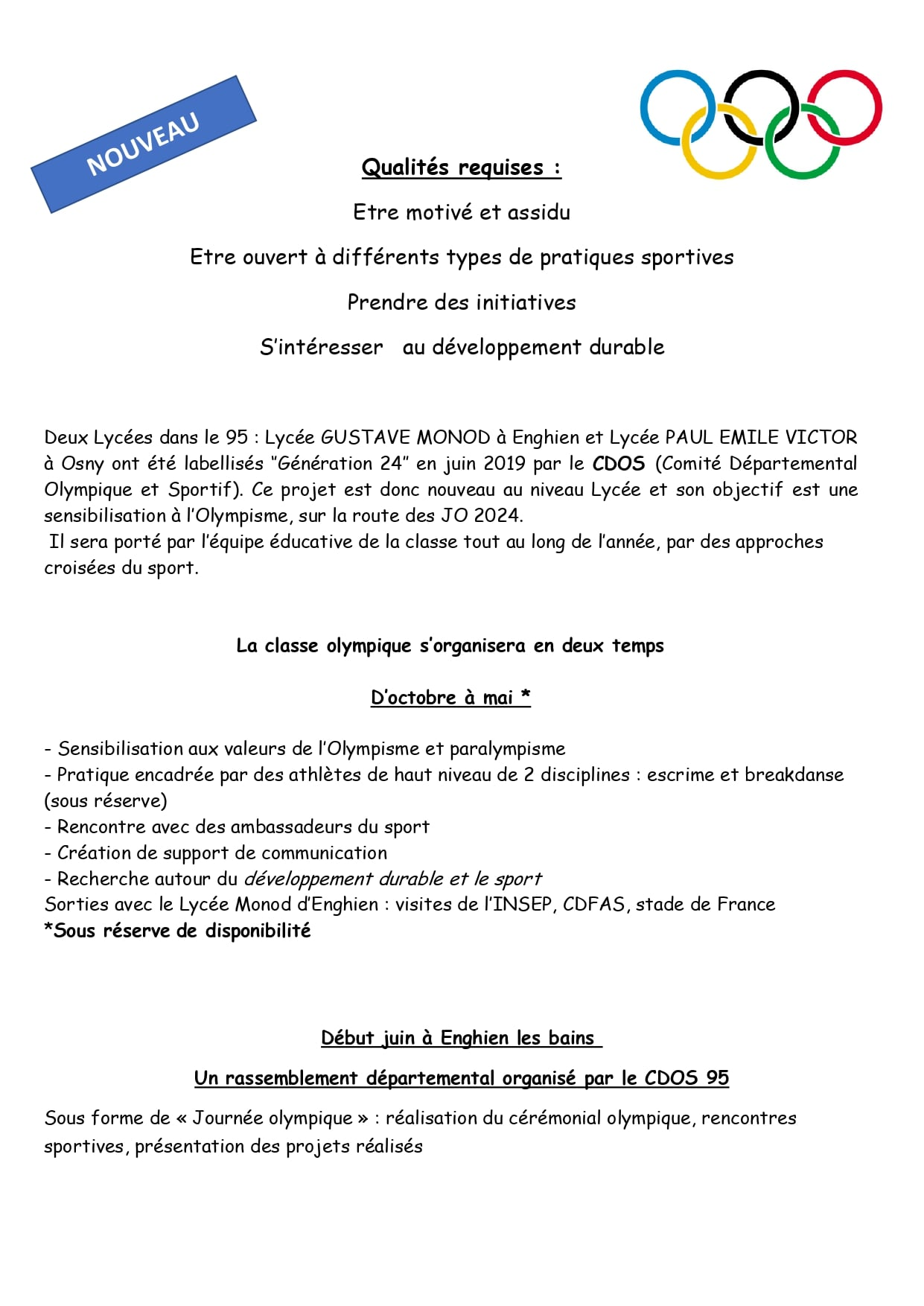 Classe_2nde_Olympique_2019__page-0001-min